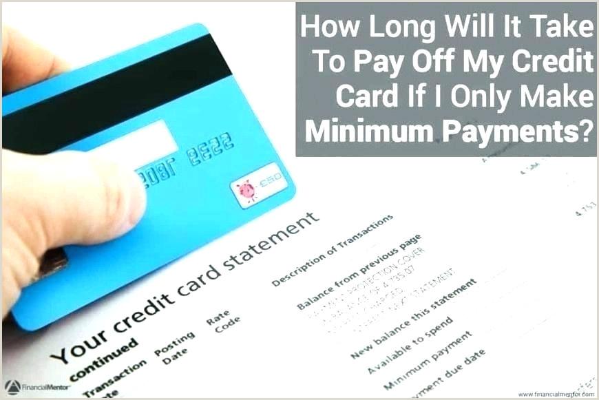 Credit Card Template Illustrator Debit Card Design Template Blank Credit Card Template Blank