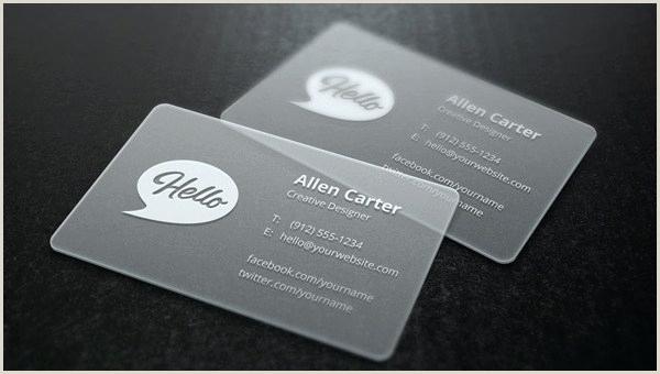 Credit Card Template Illustrator Plastic Business Card Template