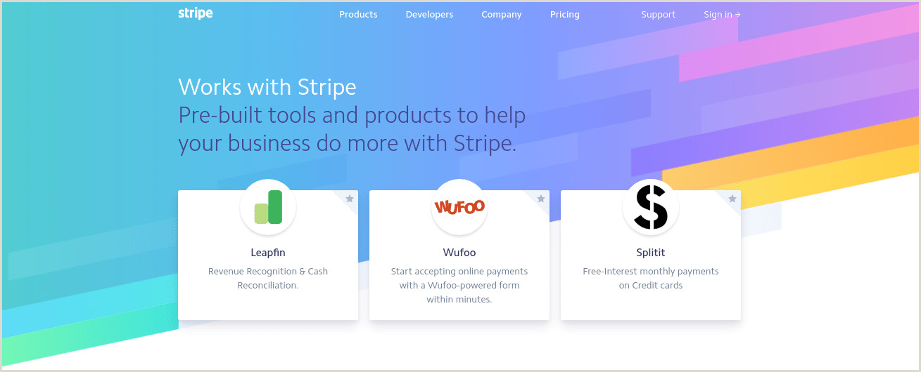 Stripe Payments Review 2019