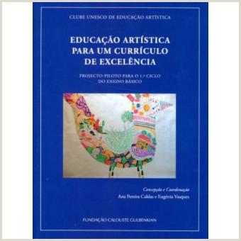 Criar Curriculo Simples Com Foto Educa§£o Artstica Para Um Currculo De Excelªncia