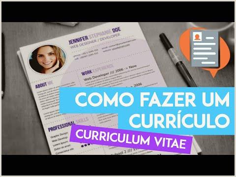 Videos matching O FAZER UM CURRCULO DE SUCESSO