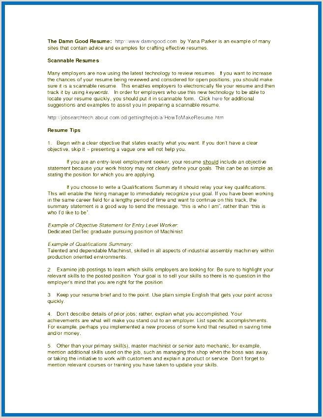 Criar Curriculum Simples Gratis 44 Collections De Exaprint Calendrier Worldindoorlacrosse