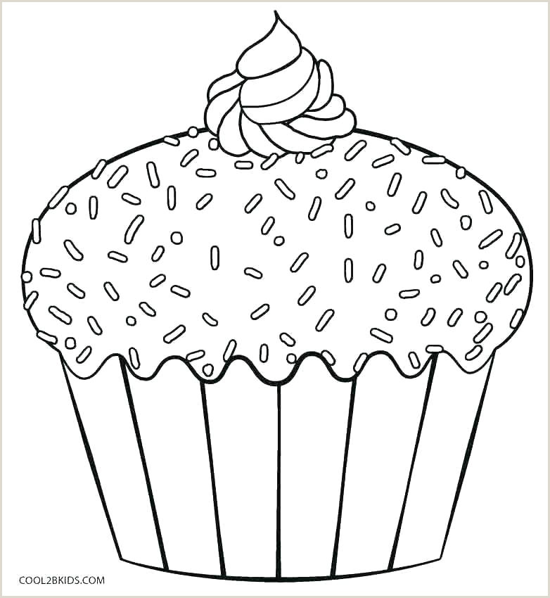 Craft Templates Cupcake Wrapper mercial License Free