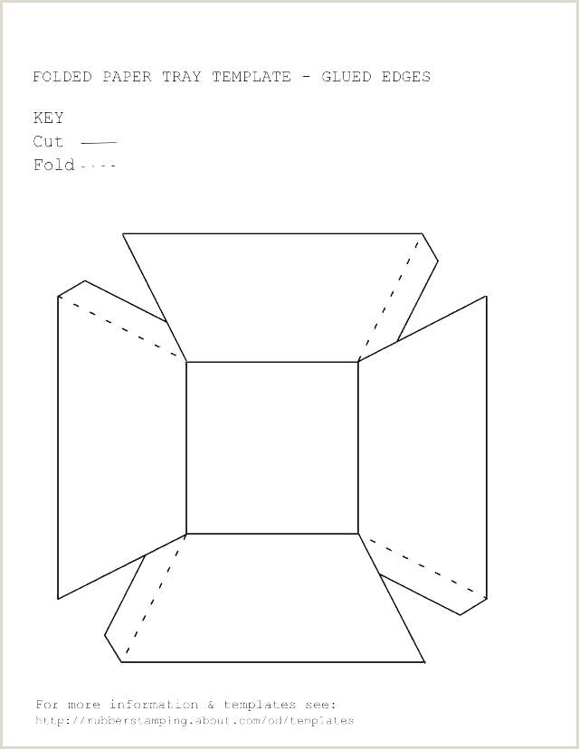 cupcake box template – hindhaugh