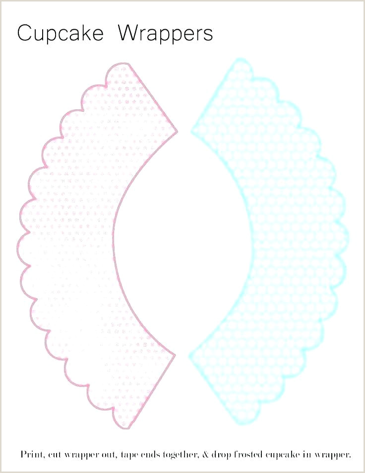 Cricut Cupcake Wrapper Template Free Cupcake Wrappers Template Re Mend Printing for