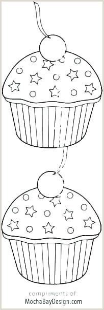 Printable Cupcake Wrapper Templates Designs Free Premium