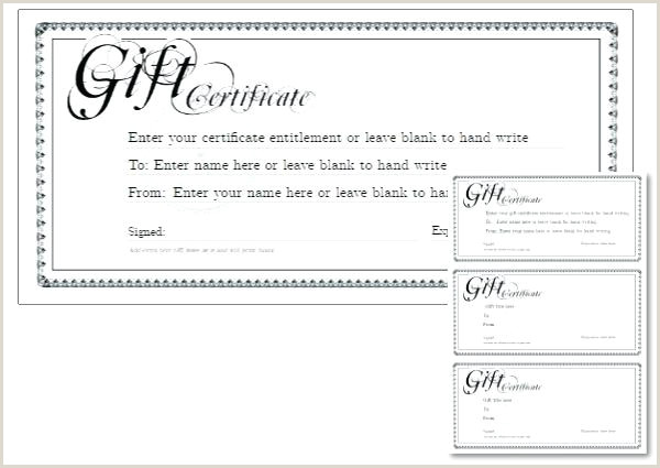 Tattoo Gift Certificate Cake Ideas And Designs Voucher