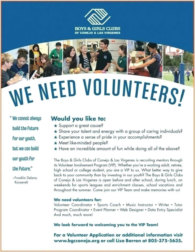 Cub Scout Recruitment Flyer Template Job Opening Flyer Template Free Recruitment Templates