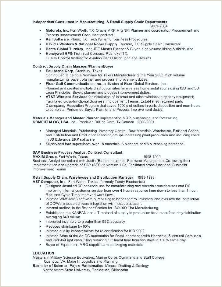 Chef Resume Sample Examples Sous Jobs Free Template Chefs