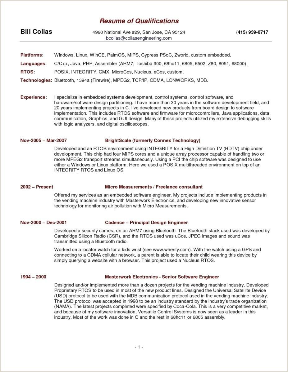 Current Nursing Student Resume Nursing Student Skills for Resume Luxury Objective Resume