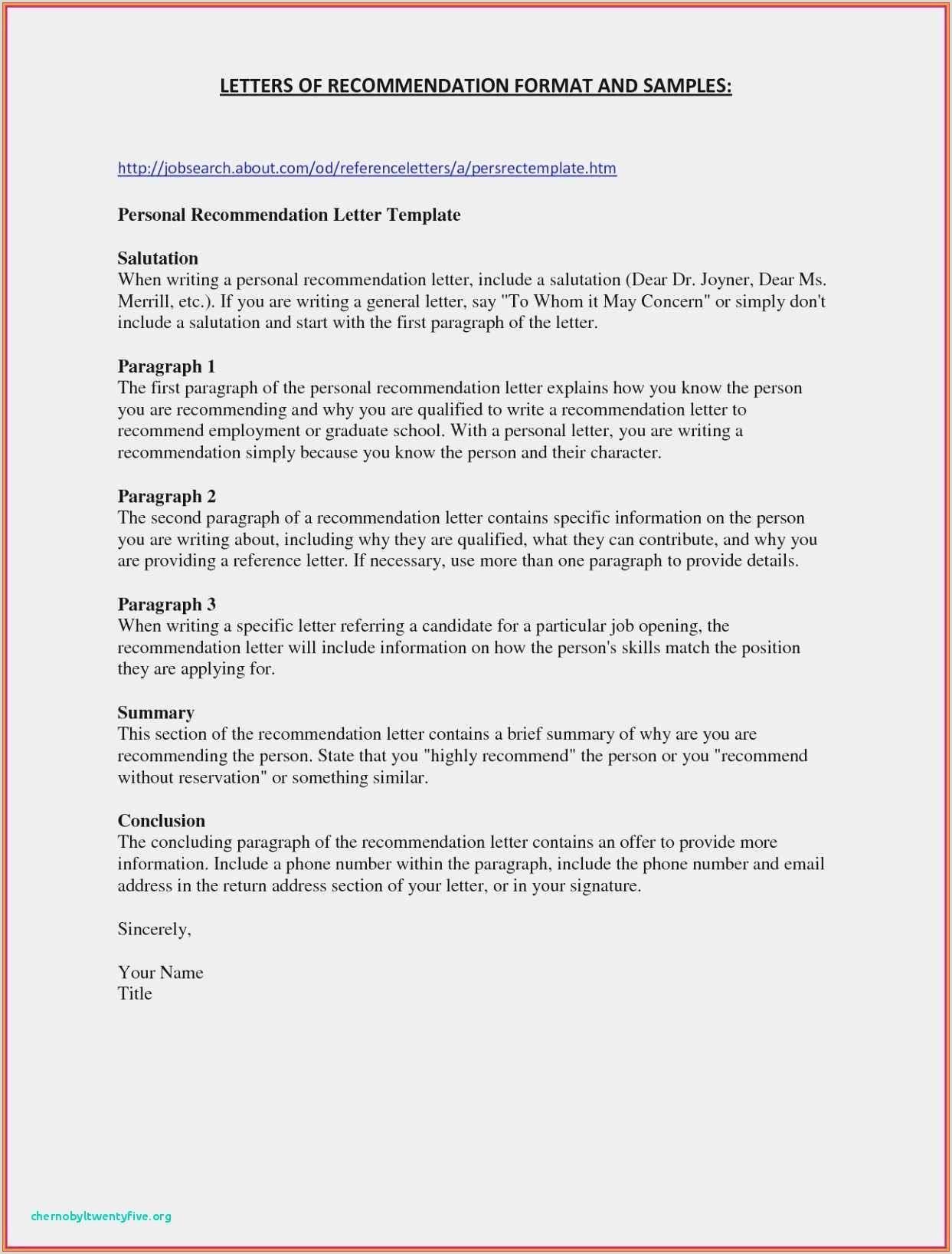 66 Lettre De Motivation Employé Polyvalent De Restauration