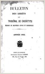 Curriculo Lattes Simples Bulletin Des ArreƒÅ'¢€Å¡ts Du Tribunal De Cassation