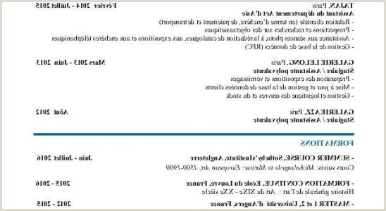 Formation SEO 82 84 Cours Professionnels en