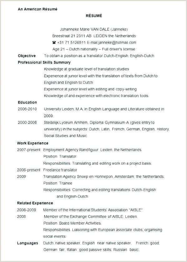 resume examples microsoft word – viragoemotion