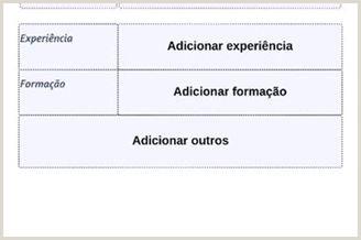 Curriculum Vitae Download para iPhone em Portuguªs Grátis
