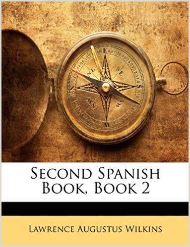 gratis descargar ebook