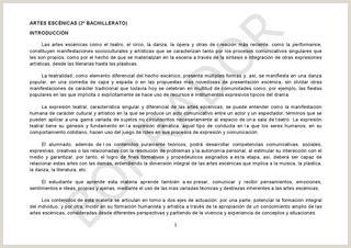 Curriculo Simples Com Lomce Decreto Curriculo Básico Troncales 1 by Ikoitz