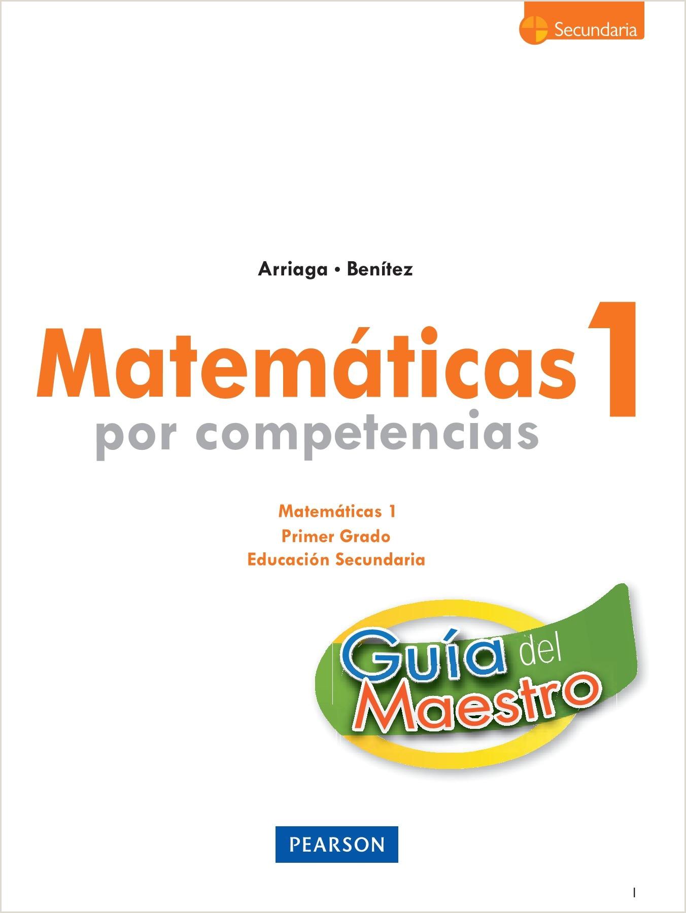 matemáticas por petencia 1 Pages 1 50 Text Version