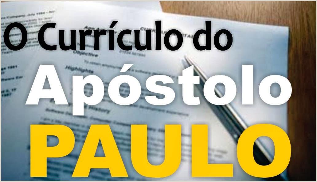 Currículo Simples De Emprego Pastor Felipe Miranda Os Dez Mandamentos No Novo Testamento