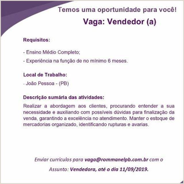 Curriculo Simples De Jovem Aprendiz Recolocacao Instagram Posts Photos and Videos Instazu