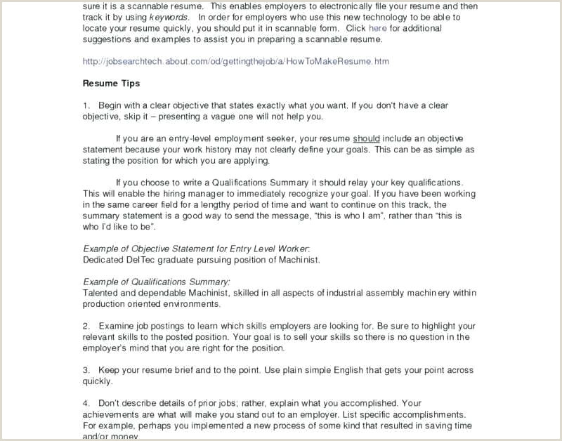 Awesome Teacher Resume Examples Template English Cv Free