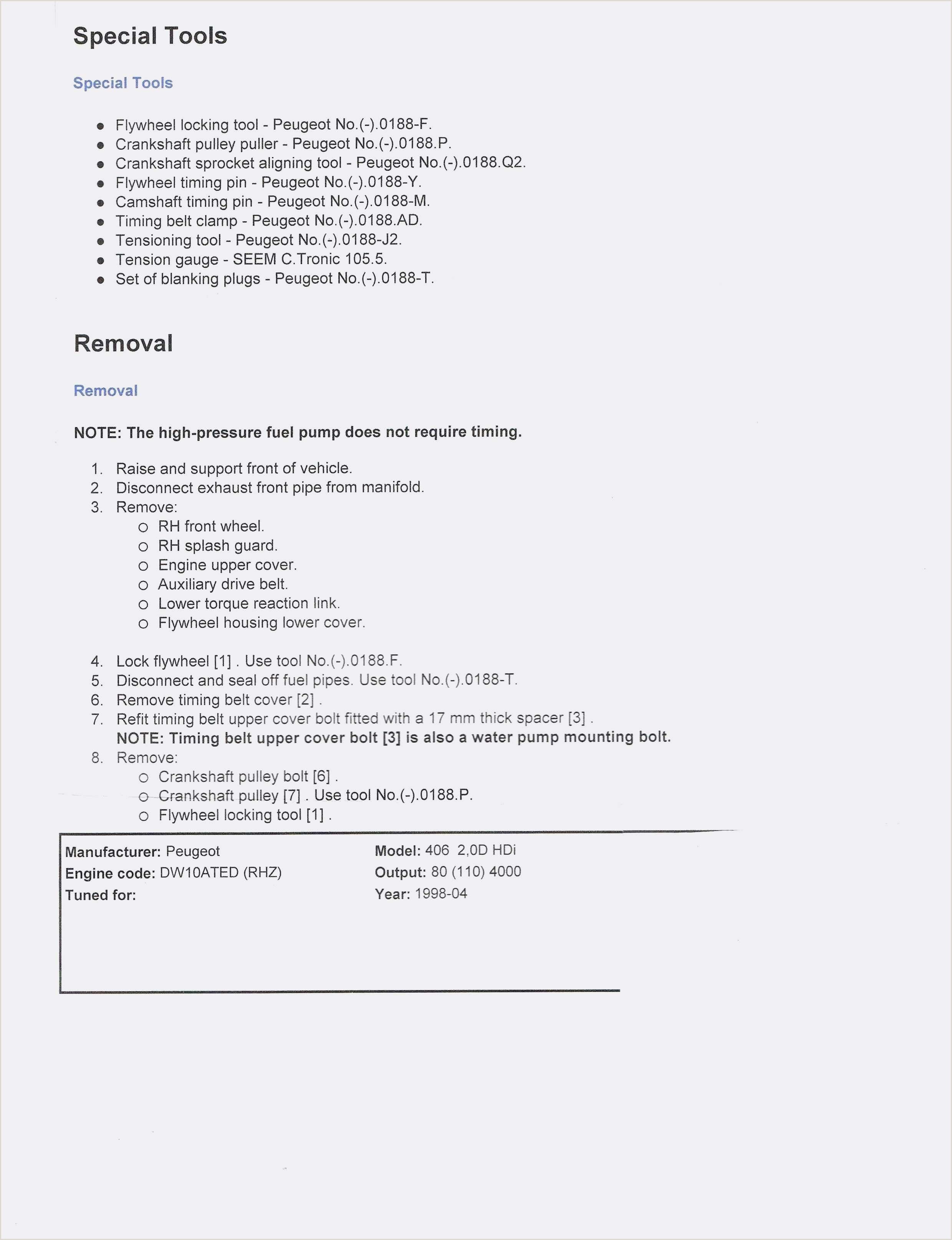 Exemple De Cv Gestionnaire Administratif Beau Cv Responsable