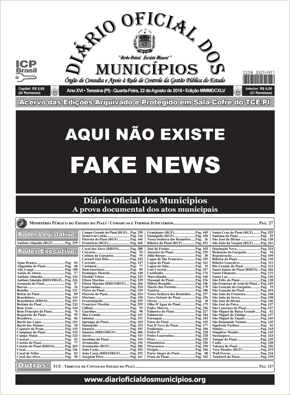 Curriculo Simples E Direto Edi§£o 3645 by Diário Icial Dos Municpios issuu
