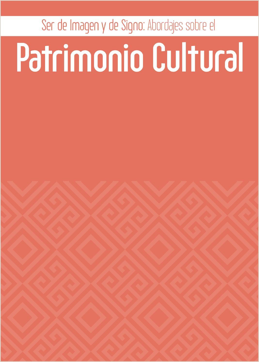 Currículo Simples E Objetivo Ser De Imagen Y De Signos Abordajes Del Patrimonio Cultural