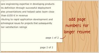 Curriculo Simples E Rapido 3 formas De Escrever Um E Mail Para Confirmar O Recebimento