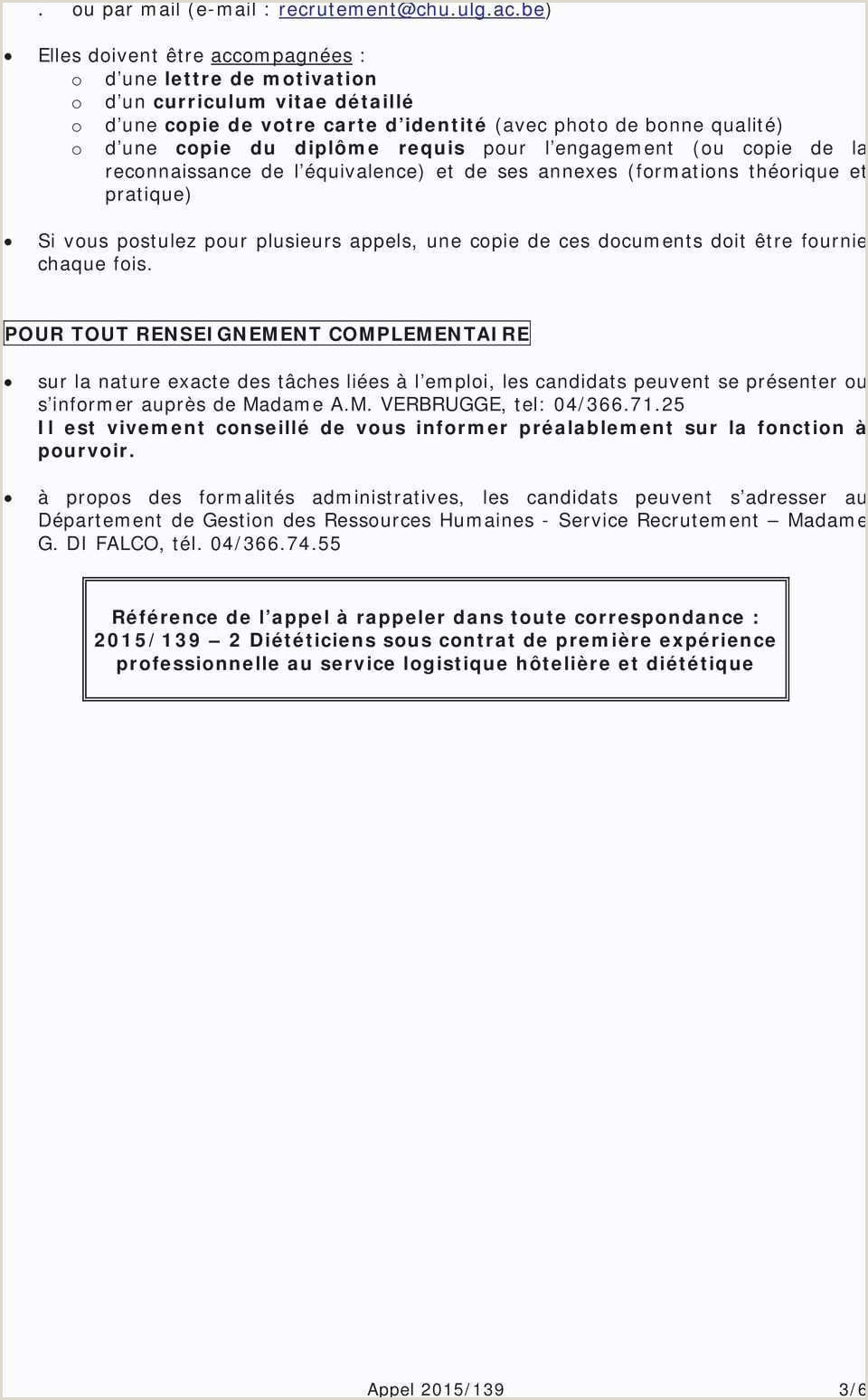 Curriculo Simples E Rapido 33 Modele Lettre Resiliation Contrat Telesurveillance