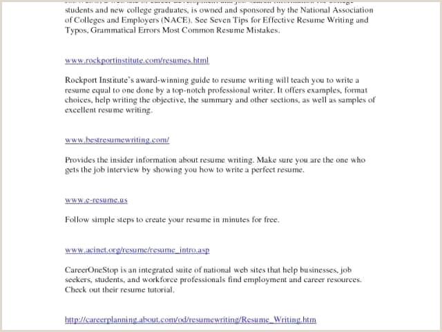 Curriculo Simples Editavel 47 Exemple Cv Pinterest Xenakisworld