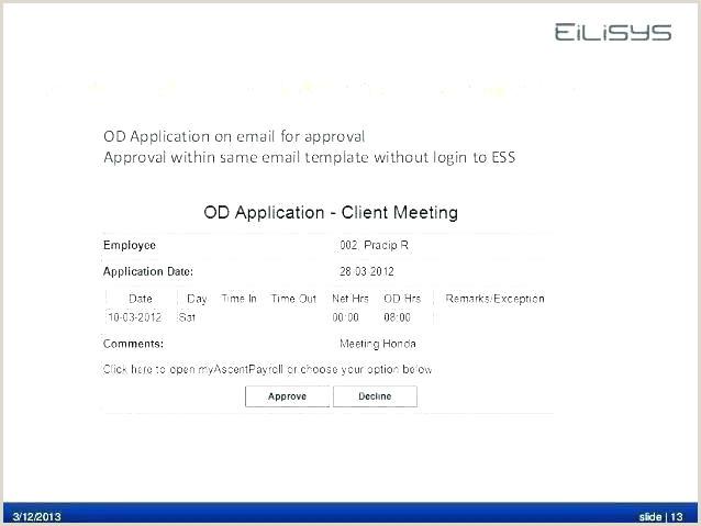 Free Download Sample 8 Standard Job Application Form