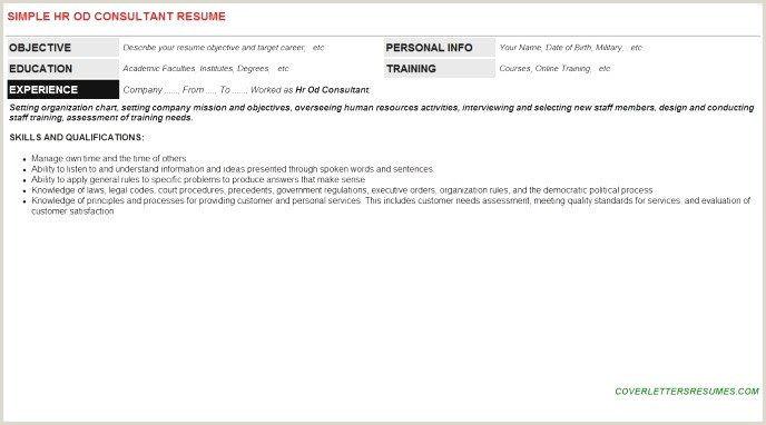Exemple De Cv Pdf Charmant top Resume Sample Modele Cv A