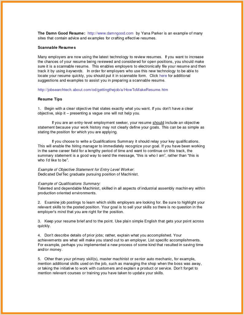 Cv Immobilier Corte Unique Exemple De Cv Agent Immobilier