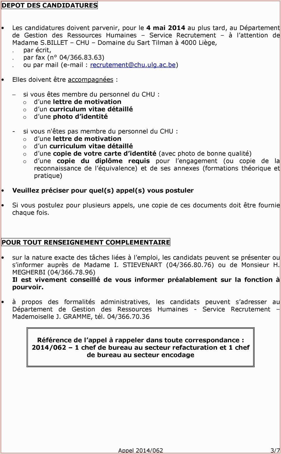 Curriculo Simples formato Bts Nrc Lettre De Motivation Modele Lettre Pour Postuler