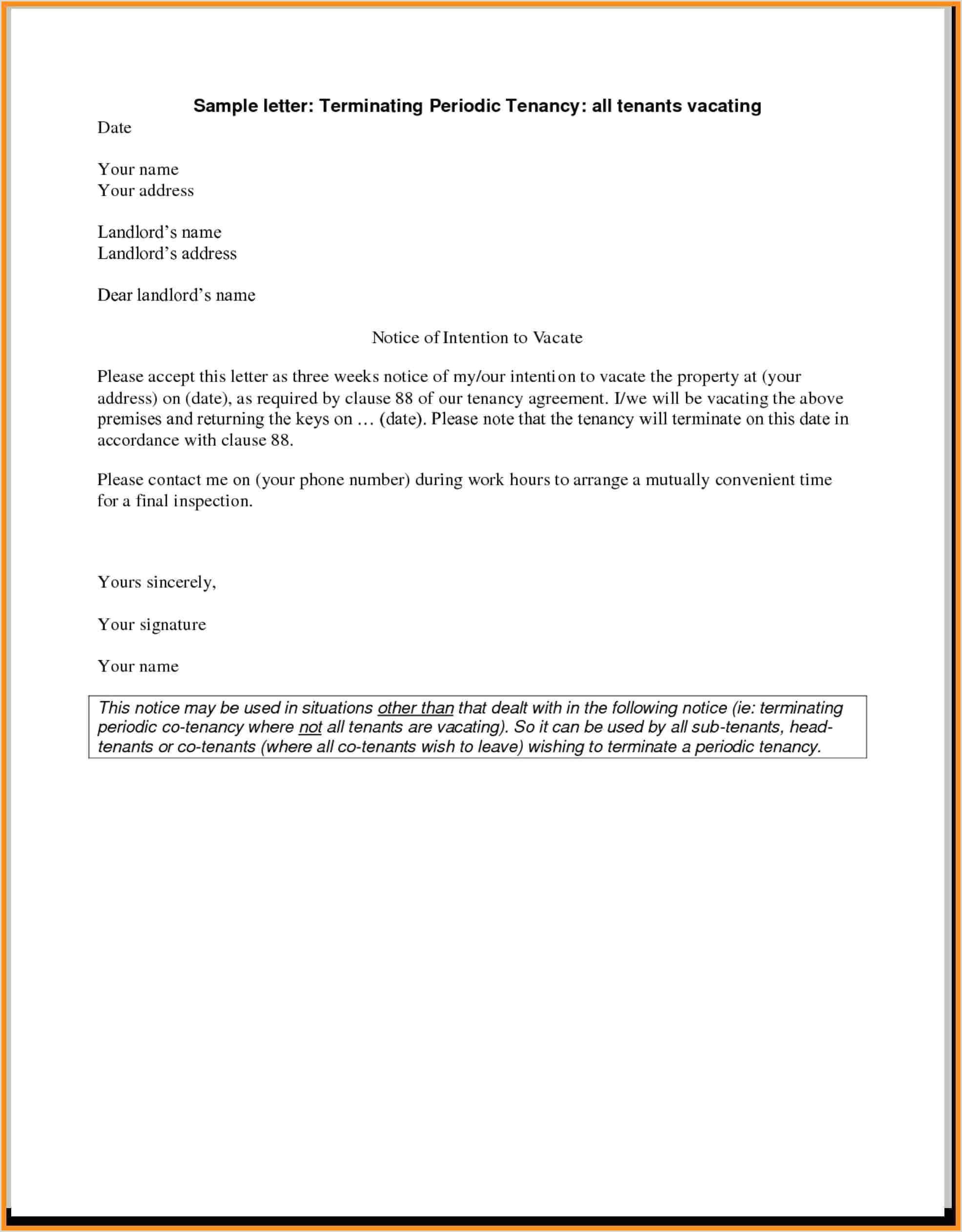 Simple Job Resume Templates Examples Curriculum Vitae Sample