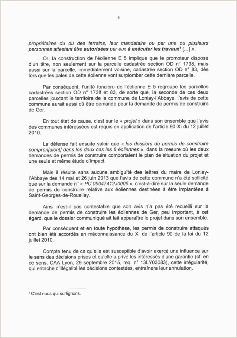 81 Cv En Espagnol Exemple