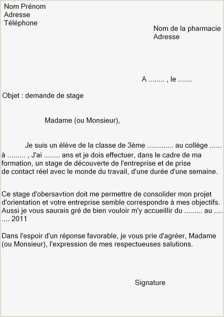 Cv Simple Et Rapide Frais 20 Inspirant Template Cv Open Fice