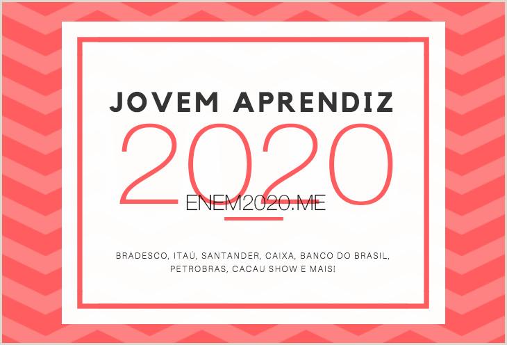 Curriculo Simples Jovem Aprendiz Admin Author at Enem 2020 Página 4 De 5