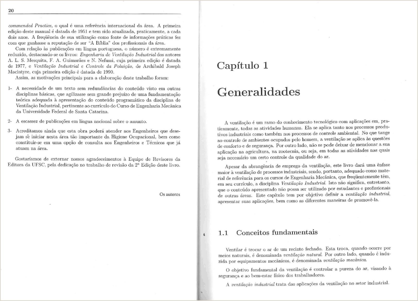 CLEZAR e NOGUEIRA Ventila§£o Industrial pdf texto