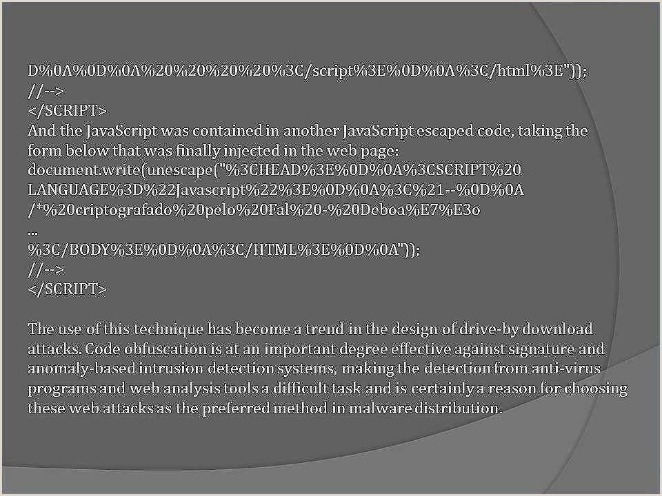 Curriculo Simples Molde 70 Exemple De Cv 3eme