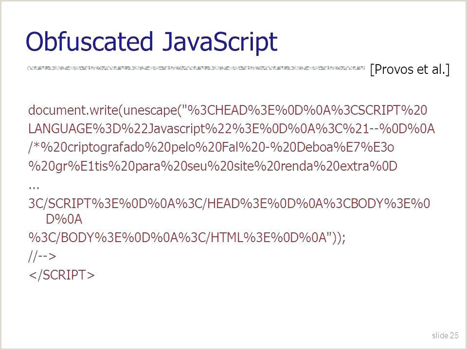 Objectif Sur Cv Exemple