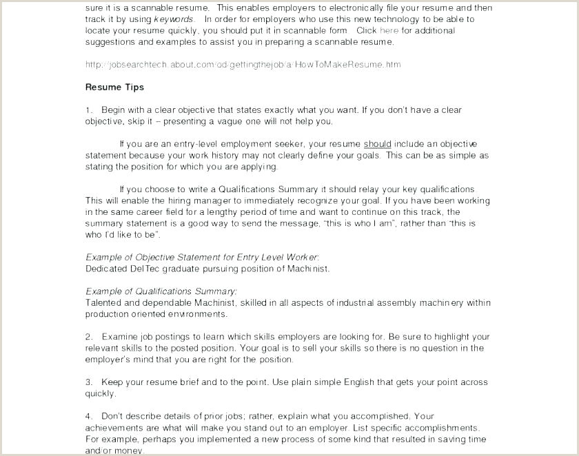 Physician Curriculum Vitae Template Word Format Download