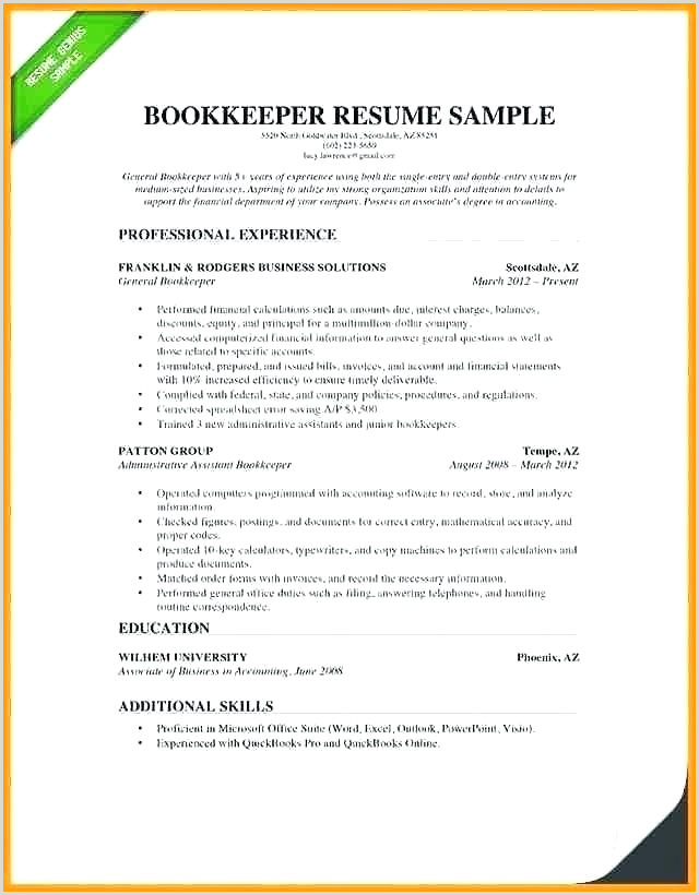 Resume Template Word Free Cv Template Word Document Download