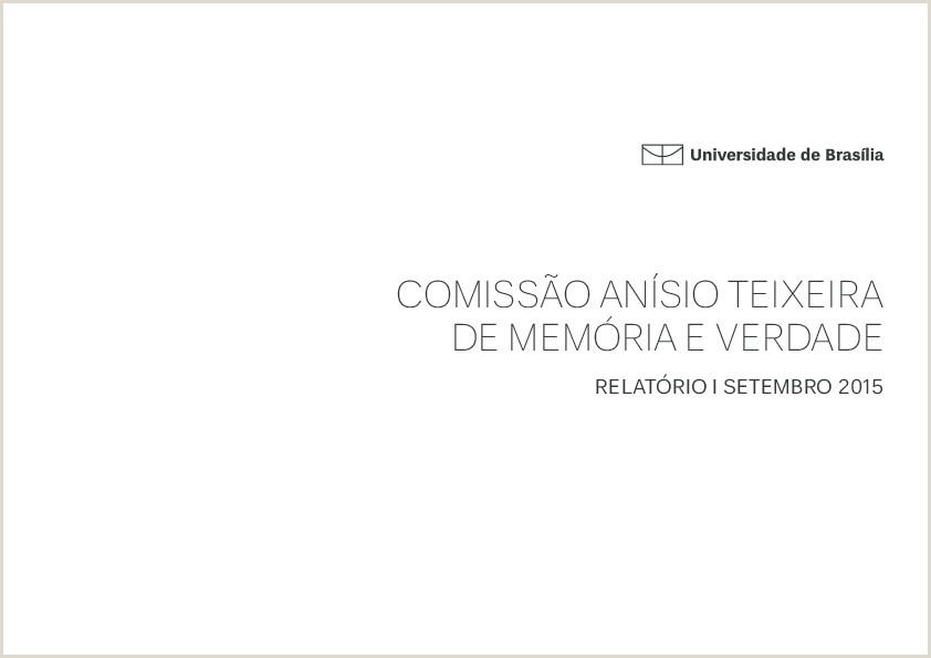"""Curriculo Simples Para Baixar Pdf issƒo Ansio Teixeira De Mem""""ria E Verdade"""