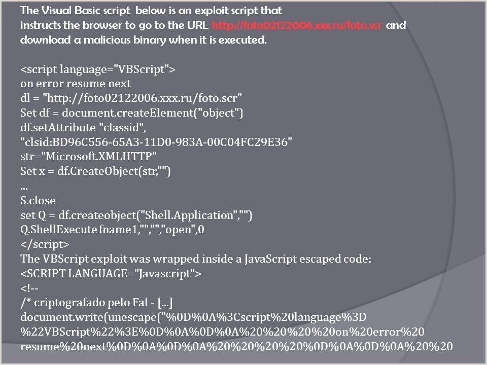 Curriculo Simples Para Baixar Word Cv Template Download Gratuit Download Word Resume Template