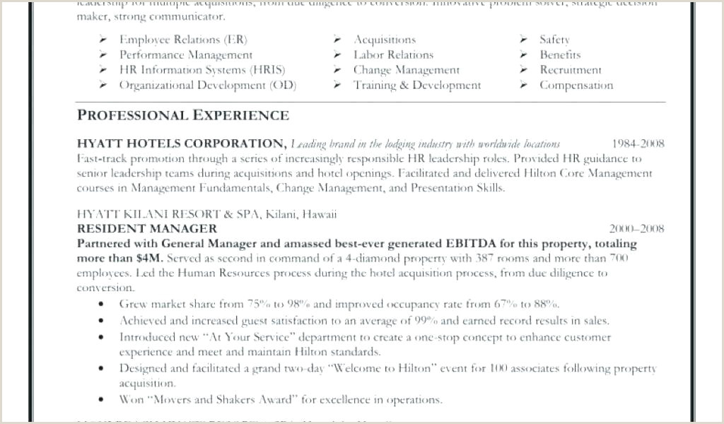 Curriculo Simples Para Baixar Word Resume Download Word Template New Cover Letter Concepts