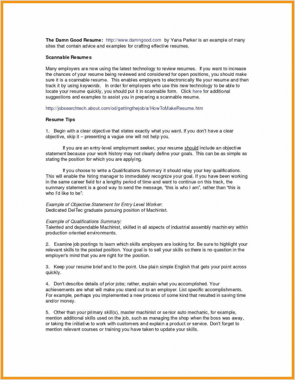 Curriculo Simples Para Download Image Modele De Cv format Word Gratuit Modele Cv