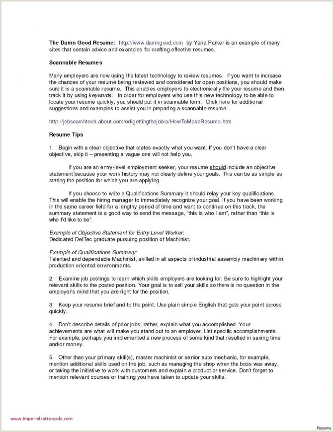 Curriculo Simples Para Download Simple Resume Templates Word Awesome Cv format Template New