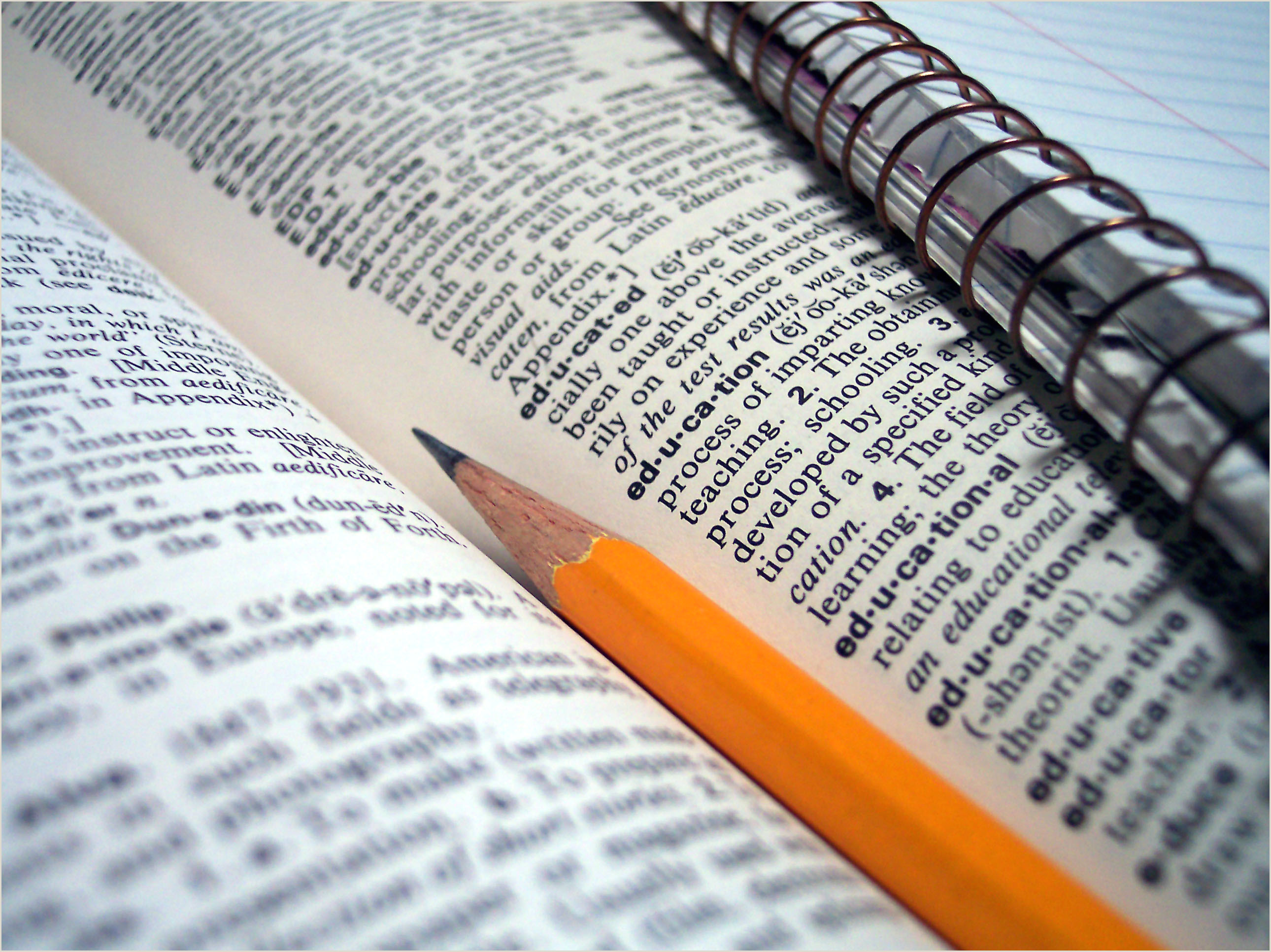 Curriculum Vitae CV o prepará lo para a p³s no